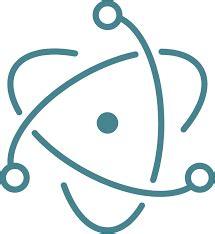 11 Web Developer Resume Templates - DOC, PDF Free